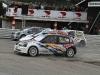 rallycross-germany-37