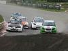 rallycross-germany-38