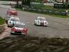 rallycross-germany-39