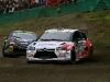 rallycross-germany-5