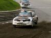 rallycross-germany-6