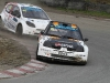 rallycross-germany-7