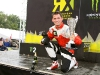 rallycross-germany-8
