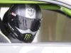 fia-rallycrossrx-10
