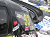 fia-rallycrossrx-12