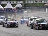 fia-rallycrossrx-14