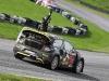 fia-rallycrossrx-15