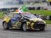 fia-rallycrossrx-17
