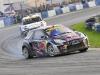 fia-rallycrossrx-20