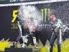 fia-rallycrossrx-26