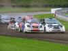 fia-rallycrossrx-5