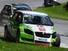 fia-rallycross-austria-11