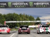 fia-rallycross-austria-19