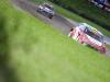 fia-rallycross-austria-20