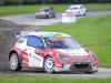 fia-rallycross-austria-21