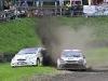 fia-rallycross-austria-22