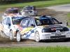 fia-rallycross-austria-25