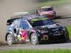 fia-rallycross-austria-26