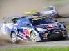 fia-rallycross-austria-28