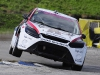 fia-rallycross-austria-4