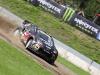 fia-rallycross-austria-5