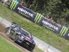 fia-rallycross-austria-6