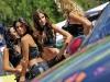 fia-rallycross-austria-8