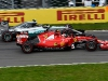 2015-fia-formula-1-canadian-gp-12