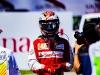 2015-fia-formula-1-canadian-gp-14