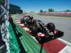 2015-fia-formula-1-canadian-gp-16