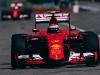 2015-fia-formula-1-canadian-gp-8