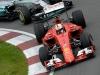 2015-fia-formula-1-canadian-gp-34