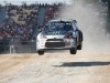 world-rallycross-of-spain-1