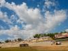 world-rallycross-of-spain-10