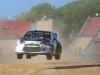 world-rallycross-of-spain-11