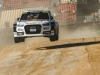 world-rallycross-of-spain-12