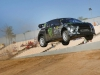 world-rallycross-of-spain-13