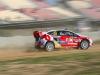world-rallycross-of-spain-15