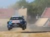 world-rallycross-of-spain-18