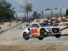 world-rallycross-of-spain-19