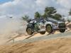 world-rallycross-of-spain-22