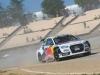 world-rallycross-of-spain-25