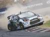 world-rallycross-of-spain-3
