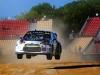world-rallycross-of-spain-4