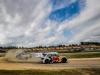 world-rallycross-of-spain-6