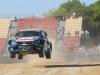world-rallycross-of-spain-7