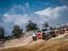 world-rallycross-of-spain-9