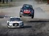 fia-rallycross-1