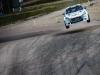 fia-rallycross-5