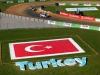 world-rx-of-turkey-2